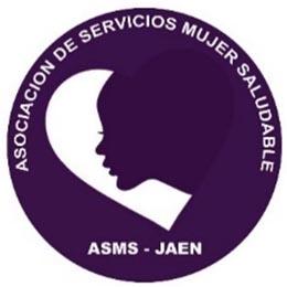 ASMS - Jaén- Cajamarca                                     ASOCIACIÓN DE SERVICIOS MUJER SALUDABLE
