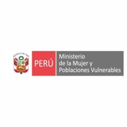 Instancia provincial de concertación para la prevención, sanción y erradicación de la violencia hacia la mujer e integrantes del grupo familiar