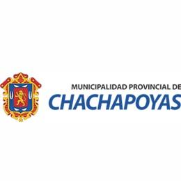 Municipalidad Provincial de Chachapoyas