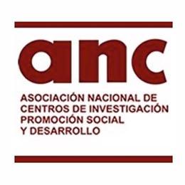 ANC - PERÙ                                     ASOCIACIÓN NACIONAL DE CENTROS DE INVESTIGACIÓN PROMOCIÓN SOCIAL Y DESARROLLO.