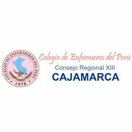 COLEGIO DE ENFERMEROS CAJAMARCA – SALUD