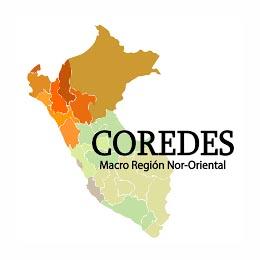 COREDES COORDINACIÓN REGIONAL DE DESARROLLO SOCIAL DE LA MACRO REGIÓN NOR ORIENTE