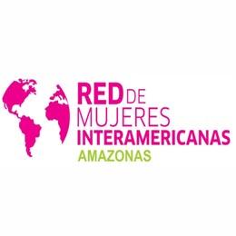 RED DE MUJERES INTERAMERICANAS AMAZONAS