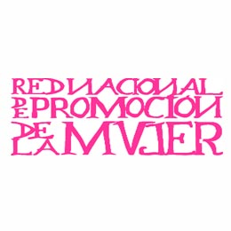 RNPM - RED NACIONAL DE PROMOCION DE LA MUJER