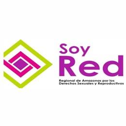 DSDR RED REGIONAL DE AMAZONAS