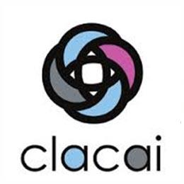 CLACAI -                                     Consorcio Latinoamericano contra el Aborto Inseguro