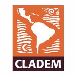 Comité de América Latina y El Caribe para la Defensa de los Derechos de la Mujer