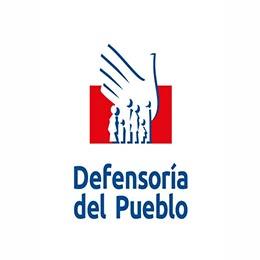 Defensoría del pueblo – Derechos - legal